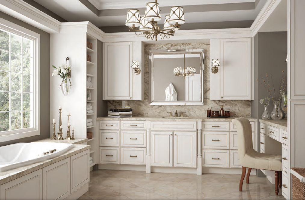 5 day kitchen cabinets york antique white 5day cabinets all wood kitchen 10301