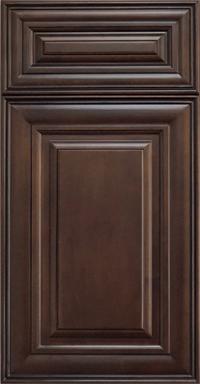 mocha-door