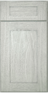 nova-light-grey-shaker-door