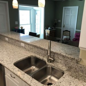 white ornamental granite1